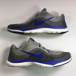 Nike Flex TR 6 Women's Training Shoes